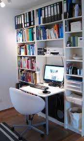 Ikea Billy Bookcase Hack Ikea Hackers Billy Desk This Idea Has Amazing Potential For