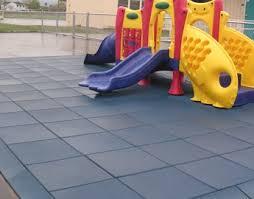 backyard playgrounds backyard playground surfaces backyard