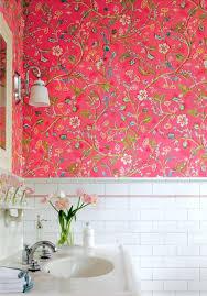 98 best design wallpaper images on pinterest cuttings