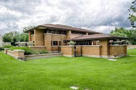 darwin martin house daniel humphries russ architecture darwin d martin house