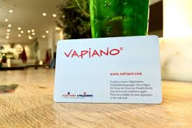 Sié E Social Disneyland Vapiano S Disney Fast Casual Restaurant Is Now