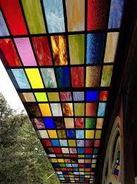 galleries getaway to wisconsin