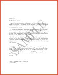 Recommendation Letter pilot recommendation letter memo exle