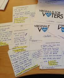picture postcards postcards for virginia flip virginia blue
