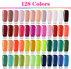 gelartist high quality gel polish sweet color nail polish buy