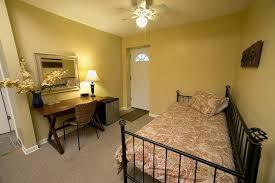 apartments in wicker park bucktown wicker park inn updated 2017 prices u0026 b u0026b reviews chicago il