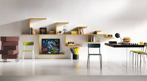 top 10 home design books shelving amazing bookshelves amazing book shelves fabulous
