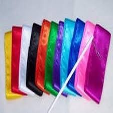 ribbon sticks classic line ribbon sticks 3 meter