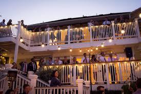 Monterey Wedding Venues Fall Winery Wedding In Monterey Monterey Ca Wedding Venues