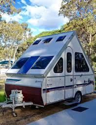 bathroom bathroom smallest camper van with unbelievable photo
