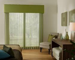 Blinds For Front Door Windows Door Design Color Window Blinds And Shades Palm Beach Windows