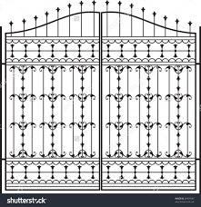 home gate design kerala beautiful houses compound wall designs photo kerala house gate