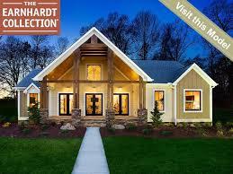 builders home plans best 25 custom home plans ideas on custom floor plans
