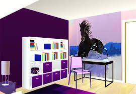 peinture pour chambre ado couleur de peinture pour chambre ado fille stunning couleur chambre
