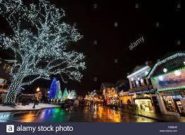 christmas lights festivals christmas lights decoration