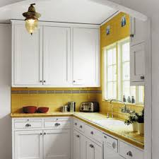 Small Kitchen Design Layout Pictures Of Small Kitchen Design Ideas From Hgtv Hgtv With