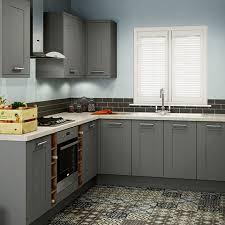 kitchen interior fittings kitchen accessories kitchen handles sinks magnet trade