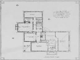 inspiring ancient greek house floor plan images best inspiration
