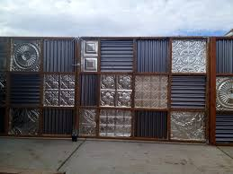 interior gates home gates interior design home design ideas cool with gates interior