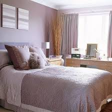 Dusty Pink Bedroom - 500 best pink bedrooms for grown ups images on pinterest pink
