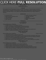 automotive resume sample auto resume technician automotive resume technician resume samples brand marketing automotive resume technician resume samples brand marketing mechanic resume