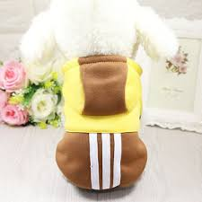 xxsmall dog clothes Fashion online sale at NewChic