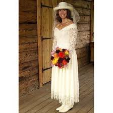 western wedding dresses western wedding dresses the wedding specialiststhe wedding