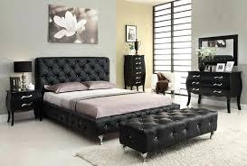 bedroom furniture headboards impressive bedroom furniture