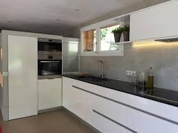 peinturer comptoir de cuisine chic comptoir de cuisine blanc comptoir de cuisine blanc idees