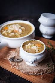 best 25 turkey soup from carcass ideas on leftover
