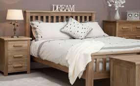 solid oak bedroom furniture sale king set painted sets wooden 50