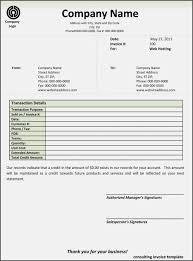 resume templates word 2013 resume template examples microsoft office 2003 templates example