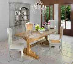 Dining Room Inspiration Ideas Amazing Dining Room Design Idea U2013 Thelakehouseva Com