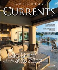 Interior Design New Homes Charlotte Designer And Home Stager Featured Again In Lake Norman