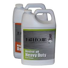 caring for harlequin vinyl floors harlequin cleaning and maintenance