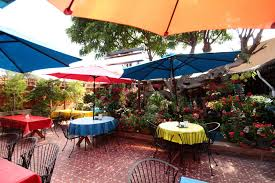 El Patio Houston by Patio Mexican Restaurant Home Design Ideas And Pictures