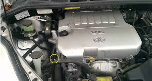 2004 2005 2006 toyota sienna ac fix easy dont get ripped off