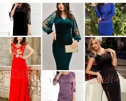 rochii de seara online cele mai frumoase rochii de seara disponibile online