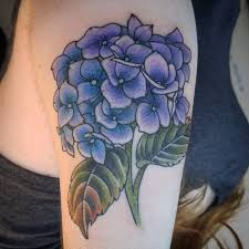 202 best tattoos images on pinterest forget me not hydrangea