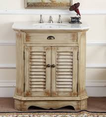 foremost cottage vanities home vanity decoration