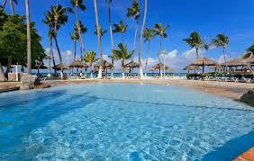 aruba all inclusive traveler u0027s choice top 10 best all inclusive