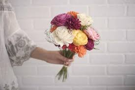 Bridal Bouquet Ideas Wedding Bouquet Ideas The White Box