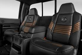 Ford F250 Truck Seat Covers - 2010 ford f 250 reviews and rating motor trend