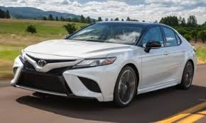 toyota corolla kelley blue book 2018 toyota camry buyer s guide kelley blue book