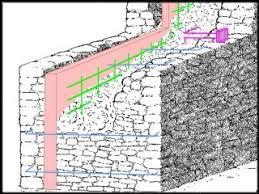 modern castle floor plans castlemagic castle builders