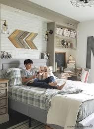 Lummy Boys Bedroom Ideas - Big boys bedroom ideas