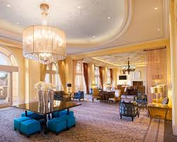 Chandelier Room Las Vegas Book Hilton Lake Las Vegas Resort And Spa Las Vegas Hotel Deals