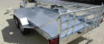 cerco carrello porta auto usato spoleto rimorchi rimorchi accessori ricambi carpenteria mezzi