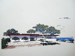 carlos diniz union station 1988 edward cella