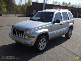 jeep liberty 2006 limited beautiful 2006 jeep liberty in interior design for vehicle with